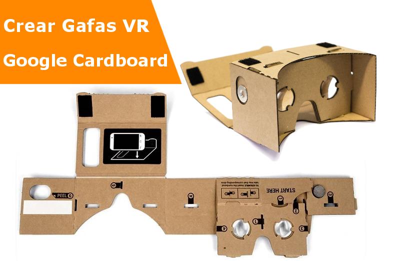 Quizás también te puede interesar Como reproducir cualquier video en Modo realidad  virtual en Youtube para iPhone y Android.