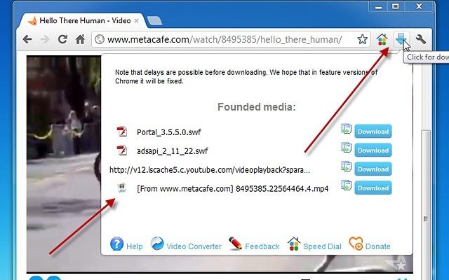 poiskobuvi.ru Downloader « Google Chrome Extensions