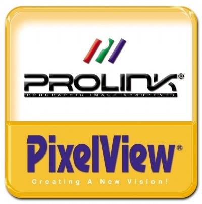 Pixelview playtv pro 2