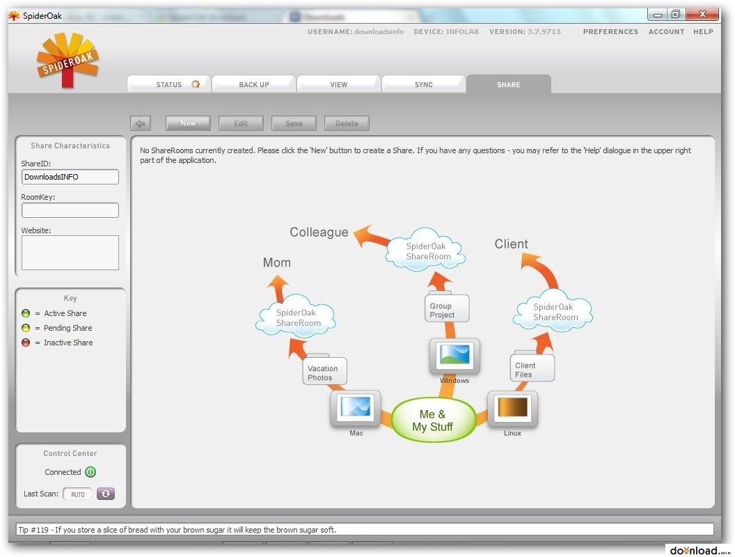 Tuneup Utilities Kostenlos Downloaden Vollversion