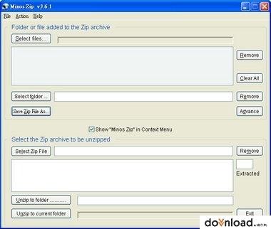 pdf compressor free download full version