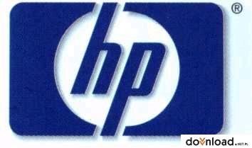 HP LaserJet 1010 Series Printing System Download