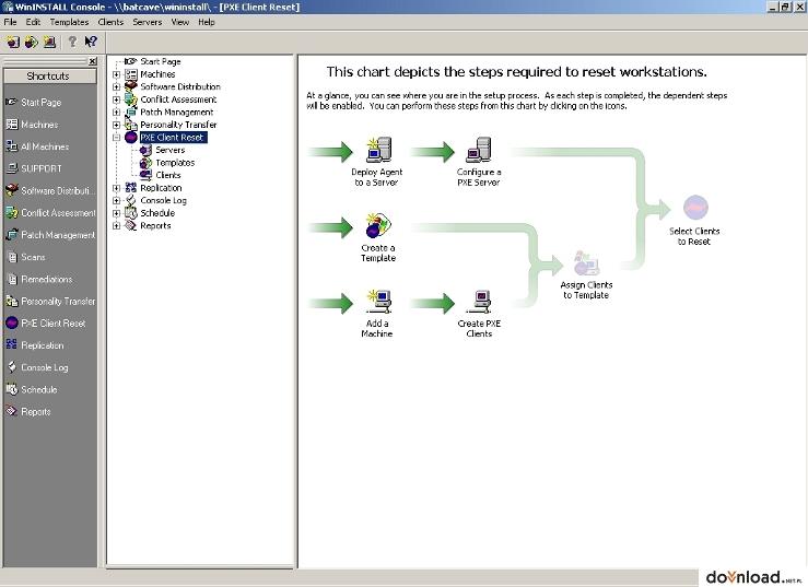 Flash2x exe packager v3 0 regged imst