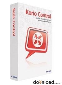 Kerio control download