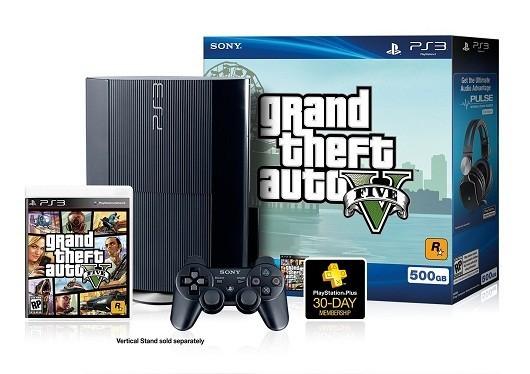 Gta 5 Playstation 3 : Trucos gta v para playstation