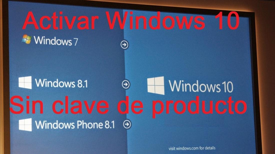 descargar word 2010 gratis para windows 10 sin clave