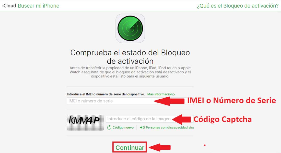 ¿Ayuda! Iphone 4 bloqueado por Icloud? | Yahoo Respuestas