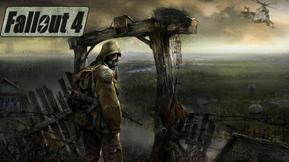 fallout 4 codigos todos los comandos, c�digos y trucos para fallout 4 para pc fallout 4 fuse box lid at gsmportal.co