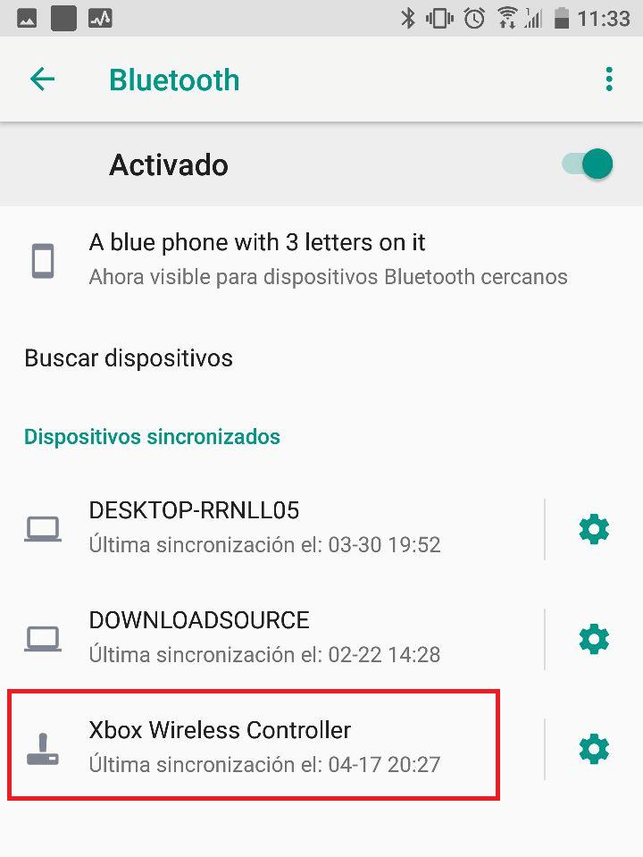 Como jugar PUBG móvil con mandos PS4, XBOX, teclado o ratón  (Android)