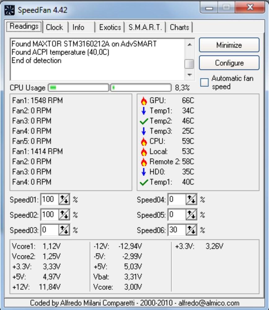 programma speedfan
