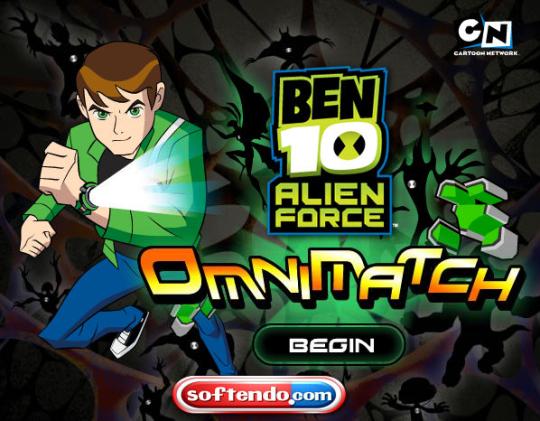 Imagenes De Descargar Juegos Gratis De Ben 10 Para Pc Windows 7