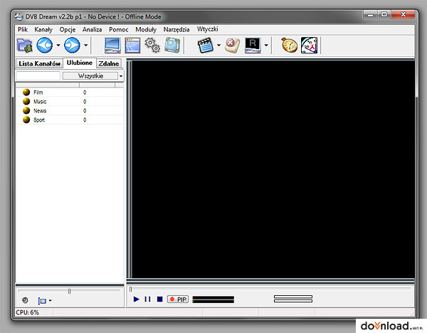 how to download screen dreams on vizio tv