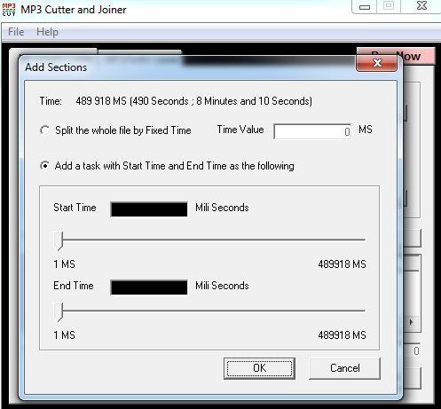 FIFA 14 TRICKS PC GAMEPAD