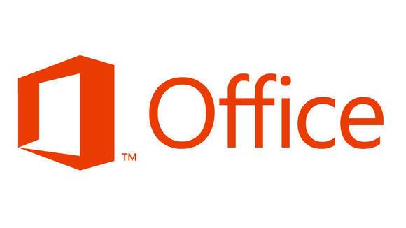 descargar paquete office 2013 gratis para windows 7