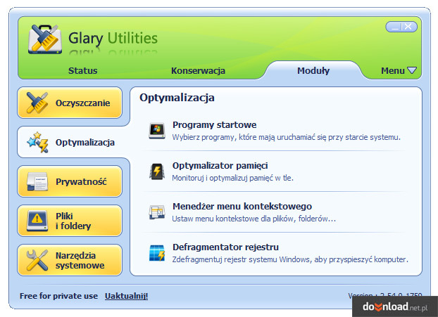 http://www.challapatalagotours.com/nofij3ksa/aozbjt7kfg.php?sdhtjfgv3=ultradefrag-8-standard-edition
