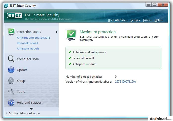 FULL Registry.Help.Pro.v1.65.WinAll-iPA