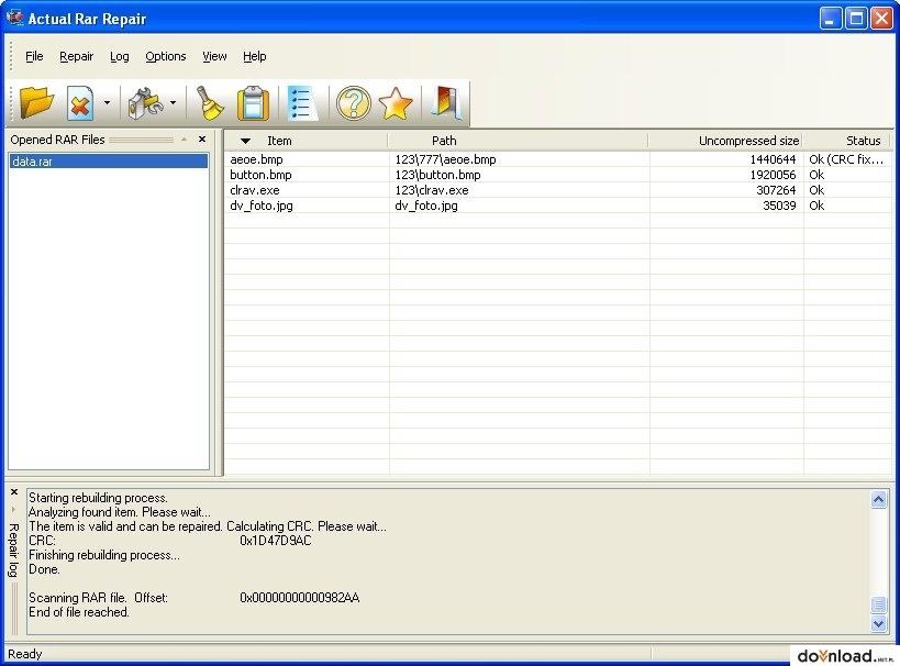 descargar m3 raw drive recovery con serial