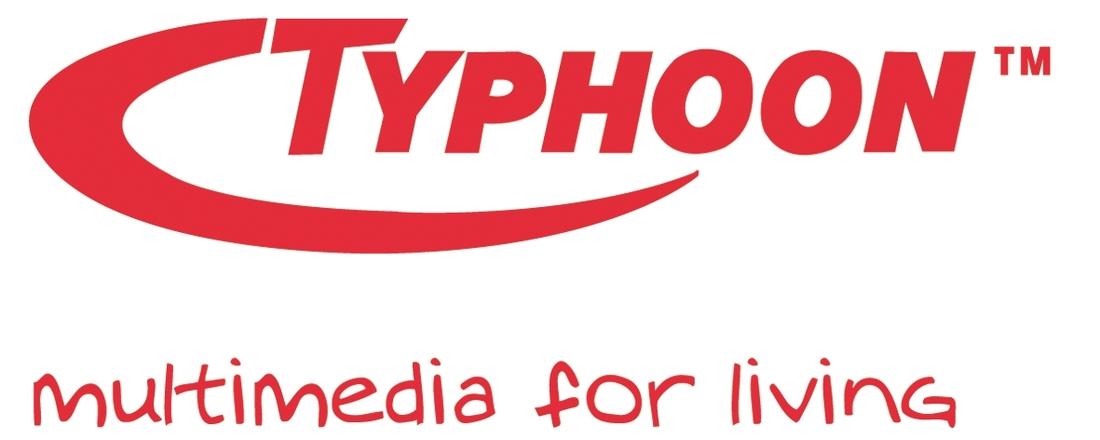TYPHOON DVB-T PCI CARD PLUS WINDOWS DRIVER