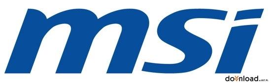 MSI 740GM-P21 ATI SB7xx/SB8xx RAID Drivers Download