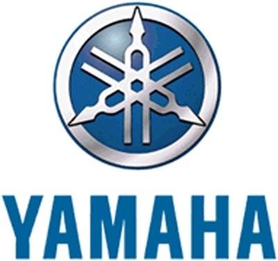 Yamaha Ymf  Driver