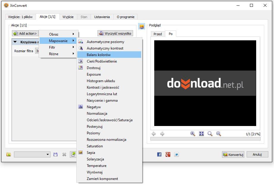 descargar convertidor de dwg a pdf gratis en español