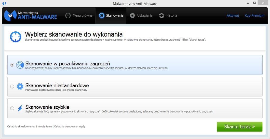 malwarebytes descargar gratis para windows 7