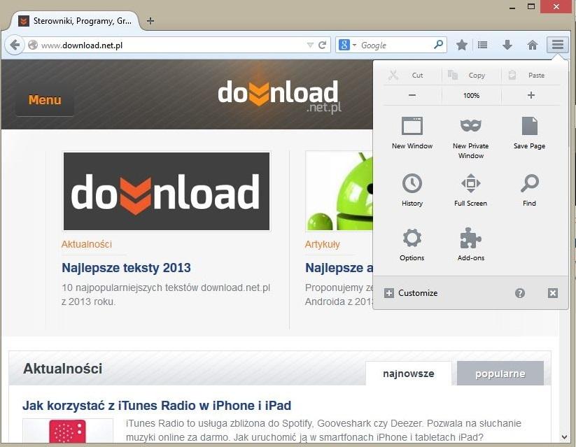 netscape 2011 gratuit